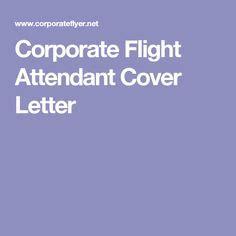 Cover letter job advertisement