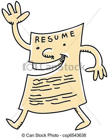 Housekeeping Cover Letter Sample Resume Genius