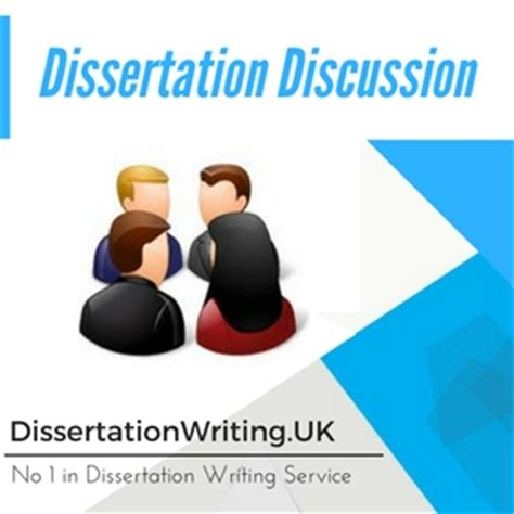 How to Write a Good Discussion Section - Thesis Writing